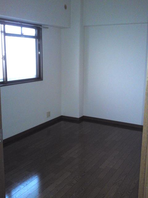 エクセレント田口 / 302号室その他部屋・スペース