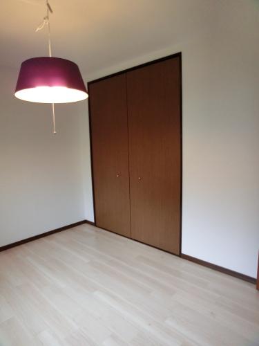 ライラックヒルズ空港前 / 103号室その他部屋・スペース