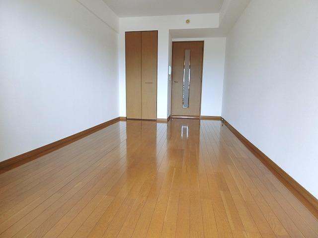 ルミノスコート / 607号室その他