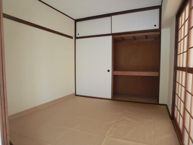 ふじよしビル / 103号室その他設備