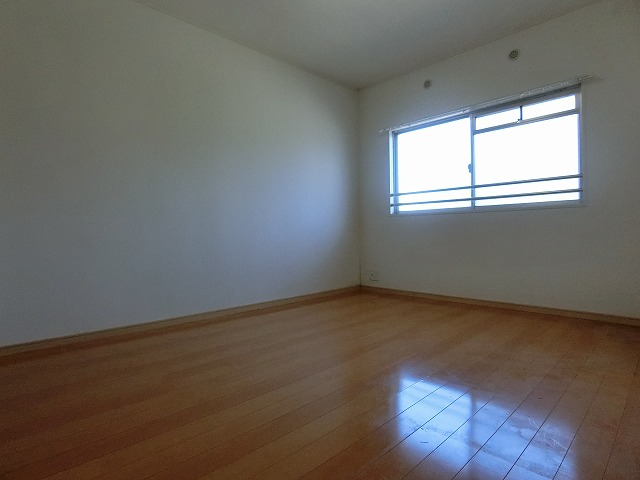 エクセルいまはせ / 102号室その他部屋・スペース