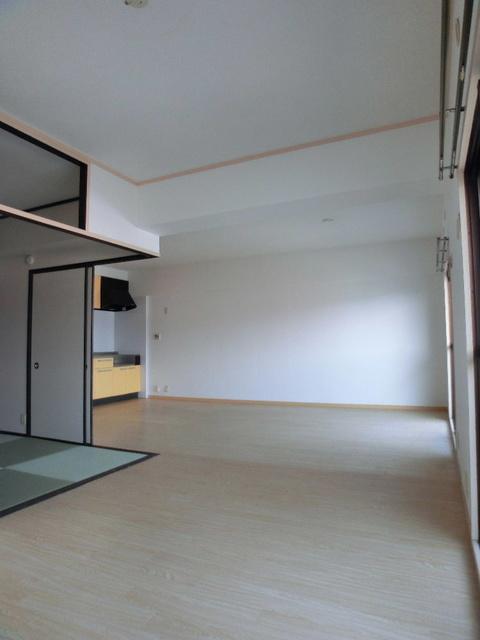 タウンコート志免 / 502号室その他部屋・スペース