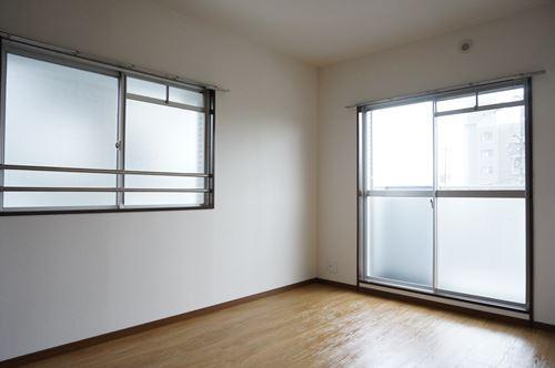 エクセルE・F / 207号室その他部屋・スペース