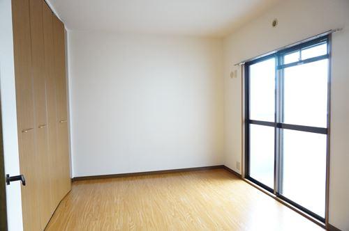 コムフォート・シティ / 301号室その他部屋・スペース