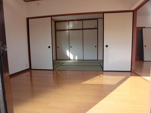 リバーサイド志免 / 301号室その他部屋・スペース