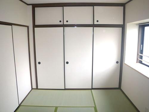 サンシャイン篠栗 / 2-202号室その他部屋・スペース