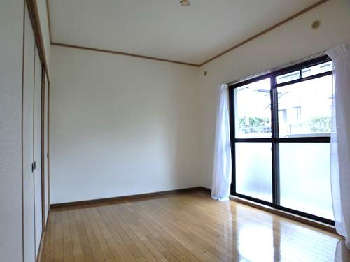 セントレージ博多 / 105号室その他部屋・スペース