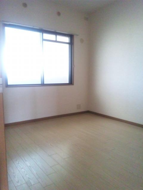 プレミール須恵 / 303号室その他部屋・スペース