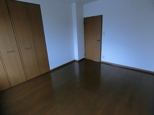 プリマベーラ志免 / 103号室その他部屋・スペース