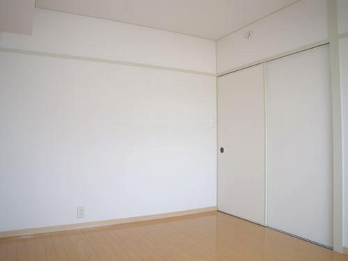 サンハイム / 403号室洋室