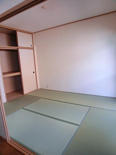 ラフィーネ篠栗 / 302号室その他部屋・スペース