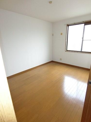 メロディハイツ戸原 / B-102号室その他部屋・スペース