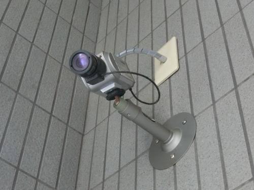 カーサ宮の前 / 203号室眺望