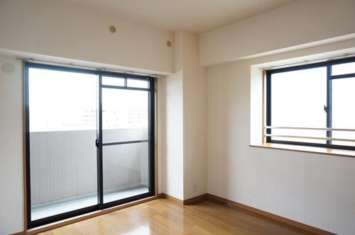 グリシーヌ空港 / 505号室その他部屋・スペース