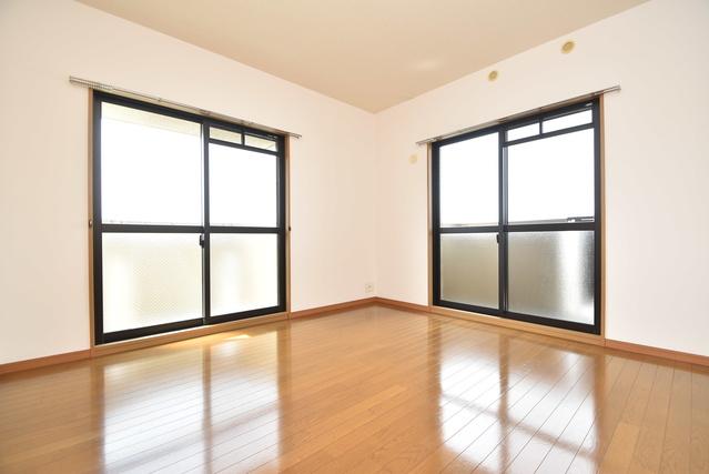 ルミエール21 / 401号室その他部屋・スペース