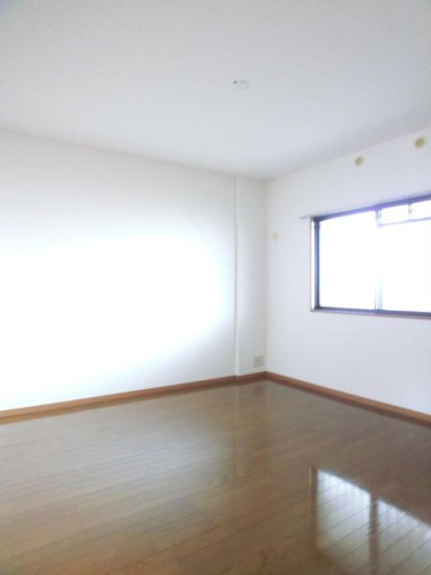 ルミエール21 / 403号室その他