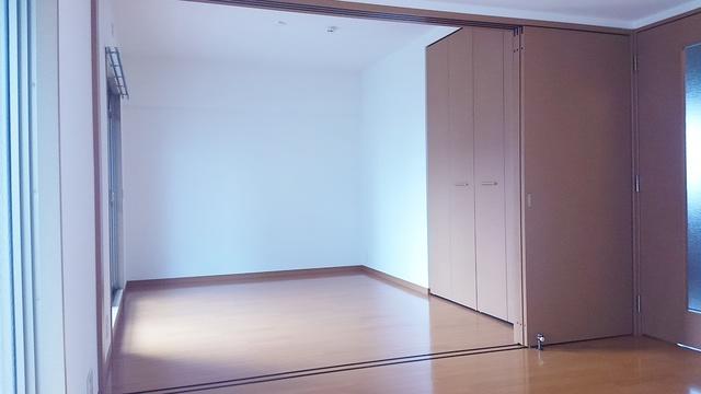 ネオパレス長者原Ⅱ / 205号室その他部屋・スペース