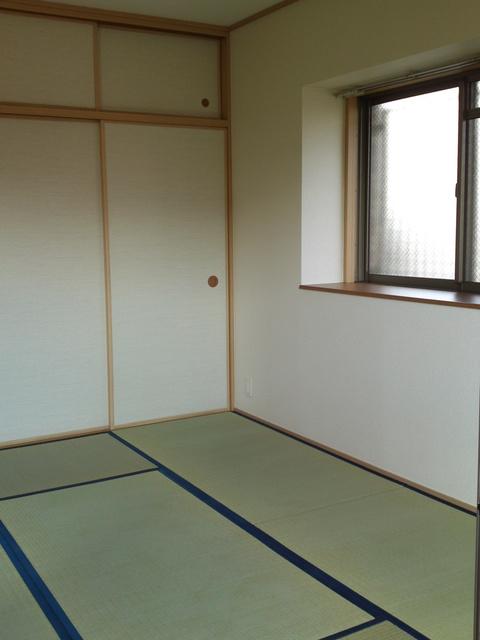 リヴェール高田 / 107号室その他部屋・スペース