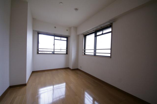 シャトレ東 / 101号室その他部屋・スペース