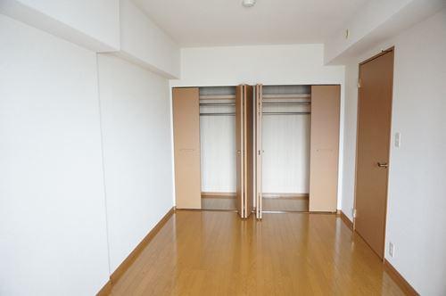 ボヌール・ヴィー篠栗 / 802号室洋室