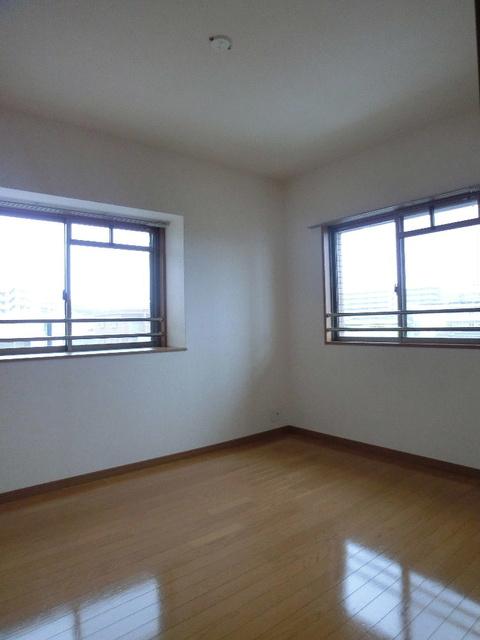 アルバ空港東 / 105号室その他部屋・スペース