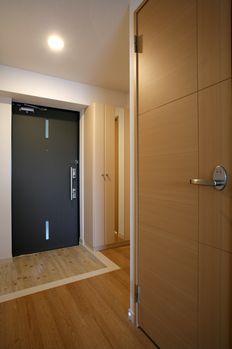 パインヒルズ志免(ペット可) / 503号室その他部屋・スペース
