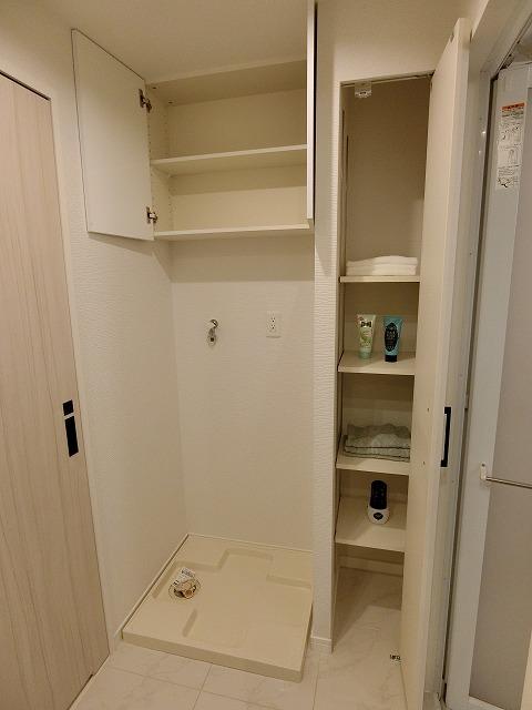 ネオグレイス吉塚 / 1301号室その他部屋・スペース