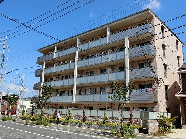 伊都さくら / 405号室