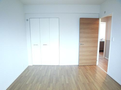 グランドルーチェ駅南 / 406号室その他部屋・スペース
