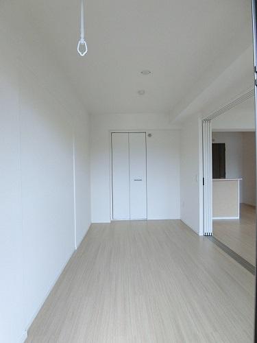 エクレール / 102号室その他部屋・スペース