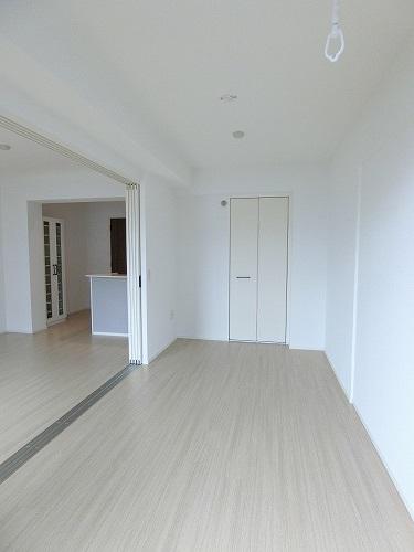 エクレール / 105号室その他部屋・スペース