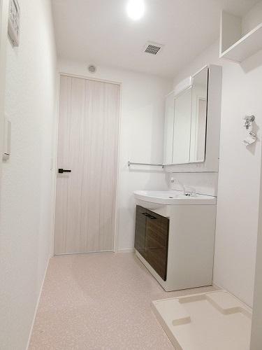 エクレール / 205号室その他部屋・スペース