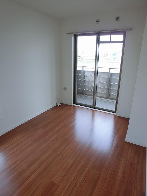 伊都さくら / 301号室その他部屋・スペース