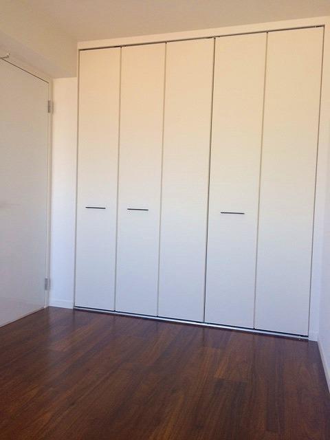 アルタマール / 101号室洋室
