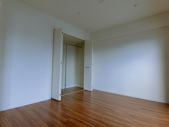 ディア・コート / 1102号室収納