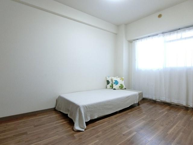シュロスフィールド28 / 703号室その他部屋・スペース