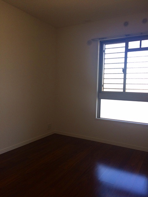 アルタマール / 101号室その他部屋・スペース