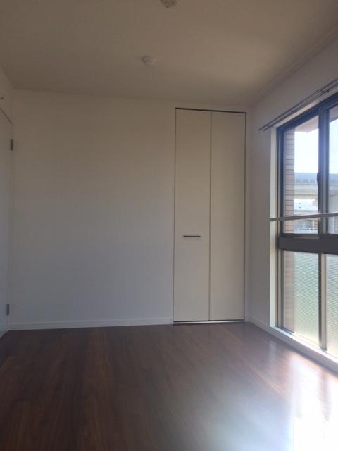 アルタマール / 303号室その他部屋・スペース