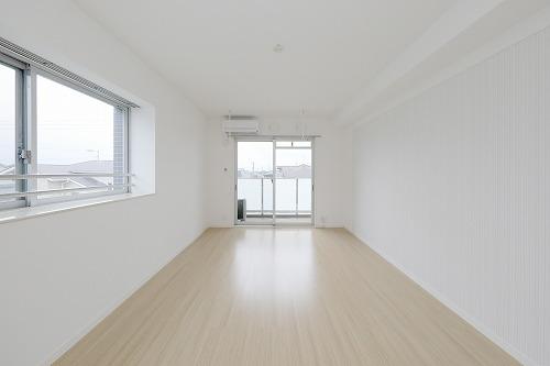 エスペランサ / 201号室その他部屋・スペース