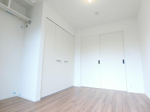 Calm周船寺 / 301号室その他部屋・スペース