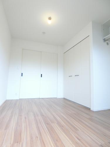 Calm周船寺 / 402号室その他部屋・スペース