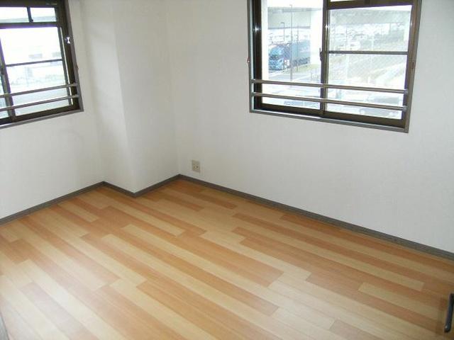 シュロスフィールド28 / 705号室その他部屋・スペース