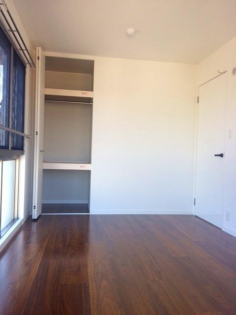 アルタマール / 201号室その他部屋・スペース