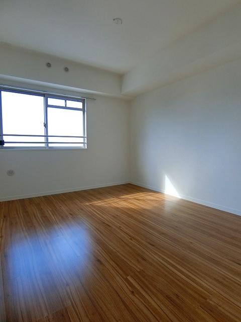 ディア・コート / 201号室その他部屋・スペース