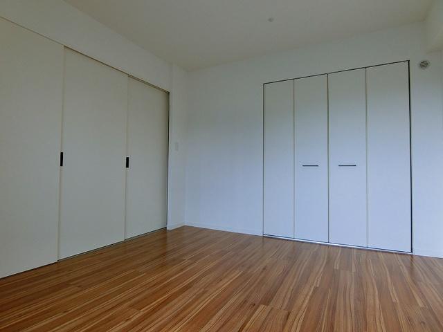 ディア・コート / 502号室その他部屋・スペース