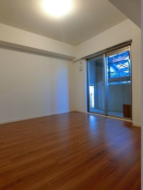 ヴィヴァーチェ ファイン / 401号室その他部屋・スペース