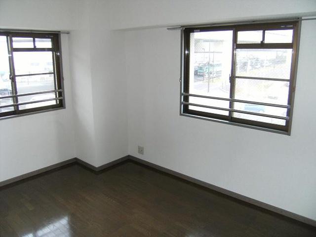 シュロスフィールド28 / 205号室その他部屋・スペース