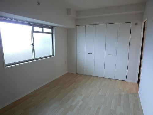 グランドルーチェ駅南 / 505号室その他部屋・スペース