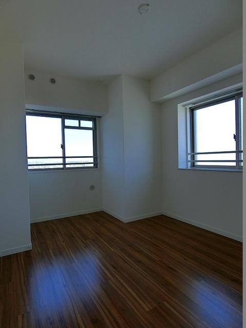 ディア・コート / 903号室その他部屋・スペース