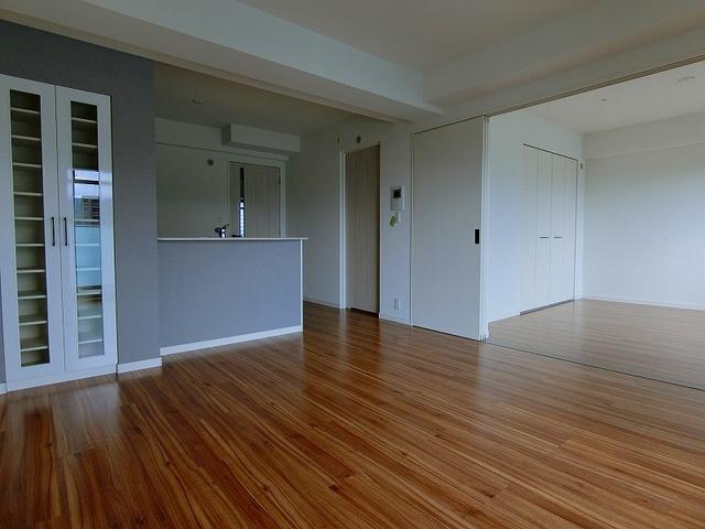 ディア・コート / 1102号室その他部屋・スペース